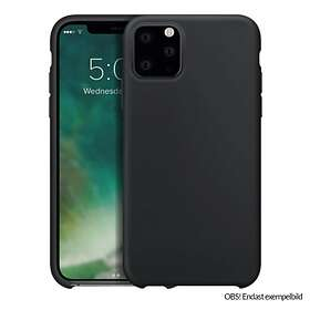 Xqisit Silicone Case for iPhone 12/12 Pro