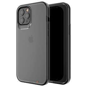 Gear4 Hackney 5G for iphone 12 Pro Max