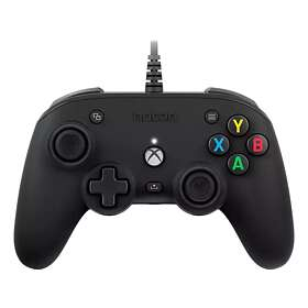 Nacon Wired Pro Compact Controller (Xbox One | Series X/S)