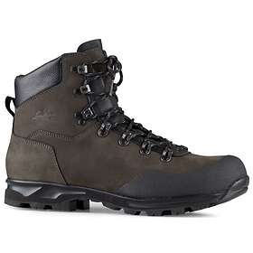 Lundhags Stuore Insulated Mid (Herr)