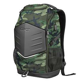Trust GXT 1255 Outlaw Camo Backpack
