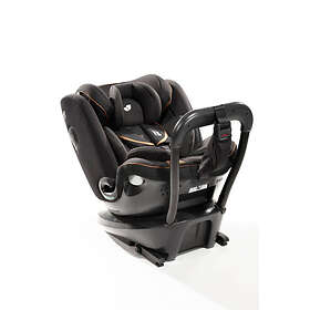 Joie Baby i-Spin Grow