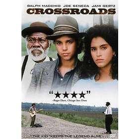 Crossroads (US)
