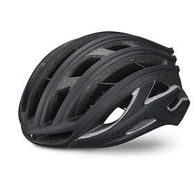 Specialized S-Works Prevail II Vent Mips