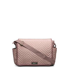 Day Birger et Mikkelsen Day Gweneth RE-X Chewron Changing Bag