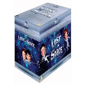 Lost in space - Complete Collection