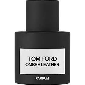Tom Ford Ombre Leather Parfum 50ml