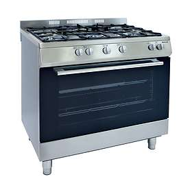 Award A9060G (Stainless Steel)