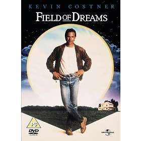 Field of Dreams (UK)