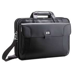 HP Executive Leather Case 17""