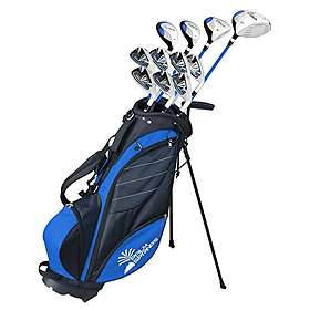 Palm Springs Golf Visa with Carry Stand Bag