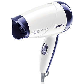 Philips SalonDry Compact HP8103