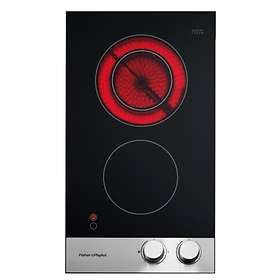 Fisher & Paykel CE302CBX1 (Stainless Steel)