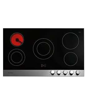 Fisher & Paykel CE905CBX1 (Black/Stainless Steel)