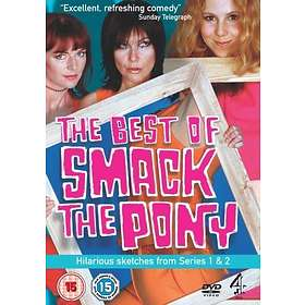 Smack the Pony: The Best of...