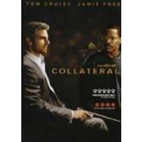 Collateral - Special Edition