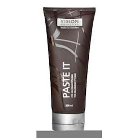 Vision Haircare Paste It 200ml