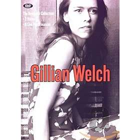 Gillian Welch: The Revelator Collection (US)
