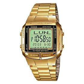 Casio Collection DB-360GN-9A