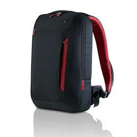 Belkin Slim for Notebooks Back Pack 17""
