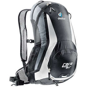 Deuter Race EXP Air (2017)