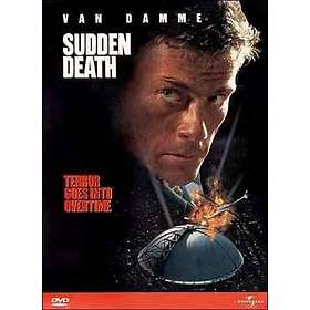 Sudden Death (US)