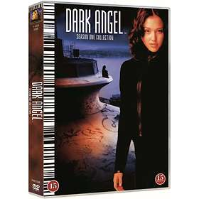 Dark Angel - Season 1 Collection