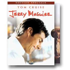Jerry Maguire - Special Edition