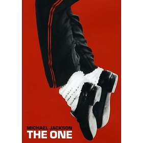 Michael Jackson: The One
