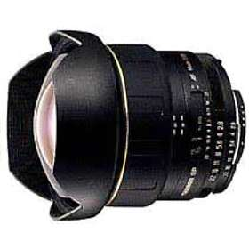 Tamron AF SP 14/2,8 ASL for Sony A