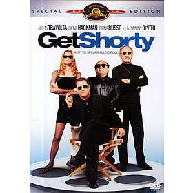 Get Shorty - Special Edition