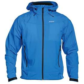 Bergans Microlight Jacket (Men's)