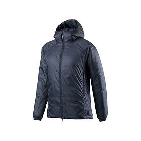 Houdini Mrs Dunfri Jacket (Women's)