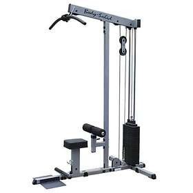Body Solid PulldownGLM84