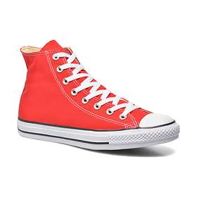 Converse Chuck Taylor All Star Classic Canvas High Top (Unisex)