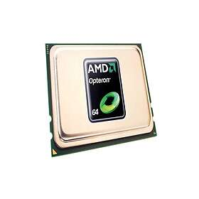 AMD Opteron 248 2,2GHz Socket 940 130nm Tray