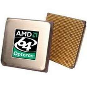 AMD Opteron 252 2,6GHz Socket 940 Tray