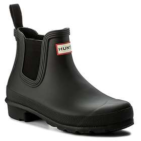 Hunter Boots Original Chelsea (Dam)