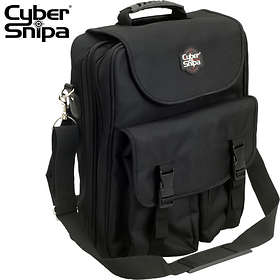Cyber Snipa Snipa Battle Bag 17""
