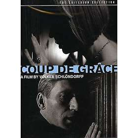 Coup de Grace - Criterion Collection (US)