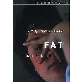 Fat Girl - Criterion Collection (US)