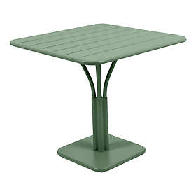 Fermob Luxembourg Table 80x80cm