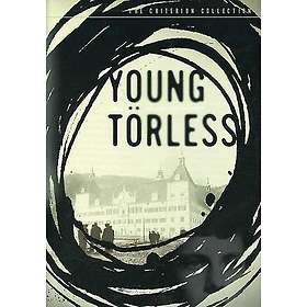 Young Törless - Criterion Collection (US)