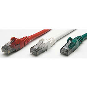 Intellinet UTP Cat6 RJ45 - RJ45 10m
