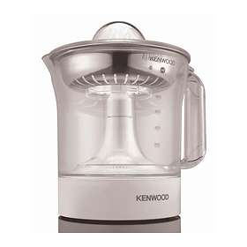 Kenwood Limited JE290