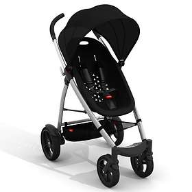 Phil & Teds Smart (Pushchair)