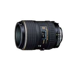 Tokina AT-X Pro 100/2.8 D Macro for Canon