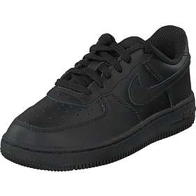 Nike Air Force 1 PS (Unisex)