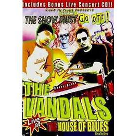 Vandals: Live at the House of Blues (US)