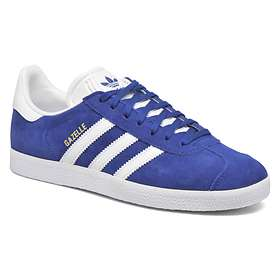 Adidas Originals Gazelle (Men's)